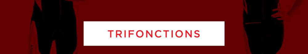 trifonction-spider-ld-aero-longue-distance