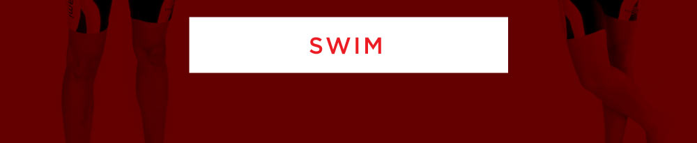 maillot de bain en solde Kiwami